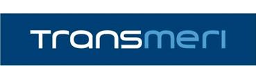 Transmeri